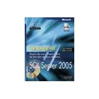 SQL Server 2005: Training Kit. Examen 70-443