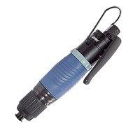 气动螺丝刀 CS-45 杆启动,15.0-53.1 磅(滑动离合器)