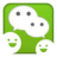 FindFriends for WeChat
