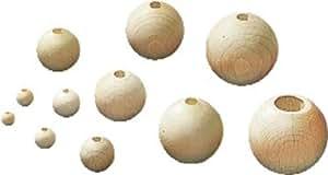 knorr prandell 木制球各种尺寸