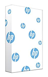 Office Paper, 92 Brightness, 20lb, 11 x 17, White, 500 Sheets/Ream