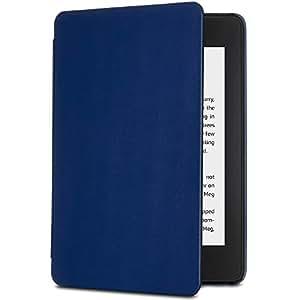 NuPro轻薄保护套,适用于Kindle Paperwhite (第10代)电子书阅读器