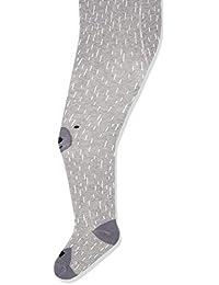 Melton 2er Pack Strumpfhosen Baby Boy 及膝袜,多种颜色 088(尺码:3-4Y)2 件装