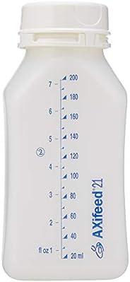AXifeed EBM *存储瓶,200 毫升(10 瓶装)
