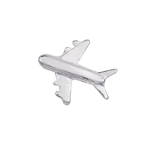 iPops 旅行飞机挂坠