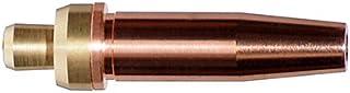 Goss 3-GPN-2 Victor 风格道具/天然气切割刀头