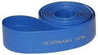 HERRMANS 轮辋 - 蓝色 - 28 X 20 毫米 Hpm 20 X 622,蓝色,20x622
