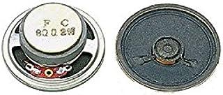 Velleman MLS3 Mini 扬声器