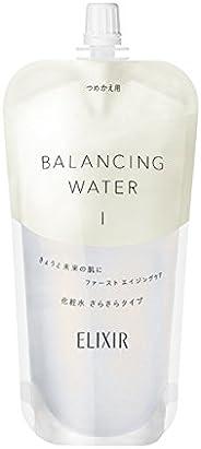 怡丽丝尔 发光平衡 水 1 (替换装) 150毫升