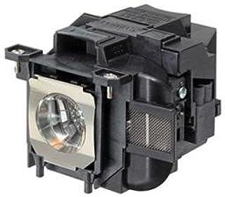 Electrified ELPLP78 / V13H010L78 全新替换灯带外壳适用于爱普生投影仪