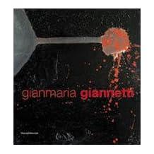 Gianmaria Giannetti