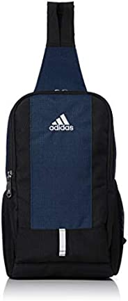 Adidas 阿迪达斯 胸包 6 升
