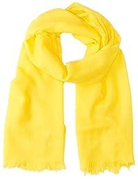 [约翰斯顿斯] WD1093 轻便羊毛围巾