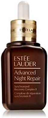 Estee Lauder - Advanced Night Repair Synchronized Recovery Complex II - 50ml/1.7oz