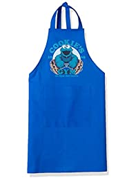TEXLAB Cookie's Gym - 围裙