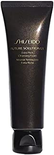 Future Solution LX Extra Rich Cleansing Foam-125ml/4.7oz
