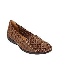 Comfortview The Bethany 平底鞋