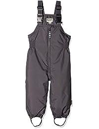 Racoon 男孩雪裤