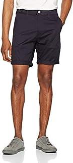 G-STAR RAW 男士 Bronson 1/2短裤