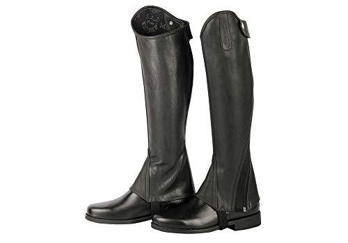 Harry's Horse 女靴 37500267 Nero
