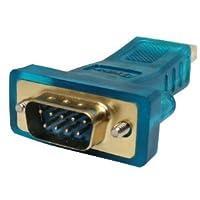 帝特dt-5001usb转rs-232串口转接头usb转232线usb转232串口头可以多久洗头烫发男图片