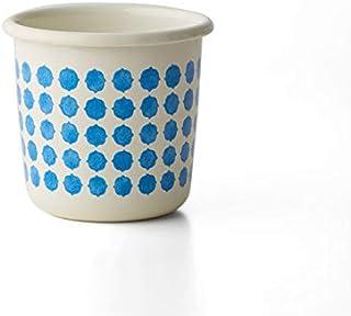 TZULAÏ 手绘珐琅杯 | 古董瓷砖