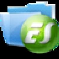 es文件浏览器百度网盘特别版