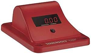Tengtools torq04 - Dinamometricas 钥匙测试器
