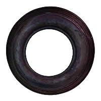 Rancher Supply Sidewinder 驱动轮胎 适用于 Shredders 6.70 x 15 | OE 设备