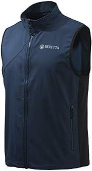 Beretta 防风背心