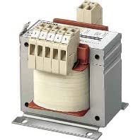 Siemens Indus。 Sector Trafo 1-ph。 PN/PN (kVA) 2.5/13.3 Upri (V) 230 4 AM6542-5tt10-0 FA0