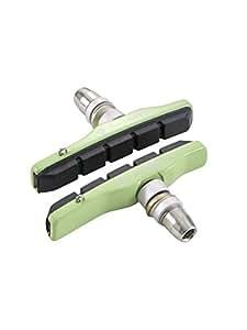 【正规进口商品】 FOGLIA(FOGLIA)滤芯式V制动器 绿色