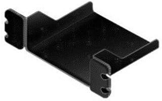 Drobo 机架安装套件适用于 Drobo B800FS 和 B800i 存储阵列