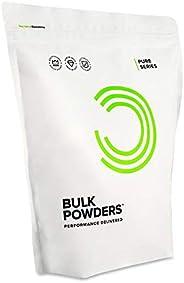 BULK POWDERS 100g Colostrum Active IGG