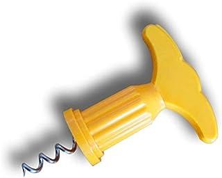 专业开瓶器开瓶器符合人体工学,是专业服务员和调酒师的*佳选择