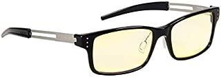 Gunnar Optiks Havok 电脑眼镜 - 遮蔽蓝光,防眩光,*大程度减少数字眼部*,*更好