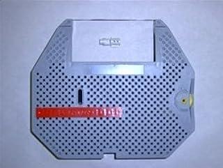 UBICON TE1800/1900 MICR 丝带 适用于标准注册系列 1