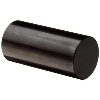 Vermont Gage 标准等级 ZZ 替换销,黑色防护,英寸,Go(半尺寸),0.5475 英寸尺寸