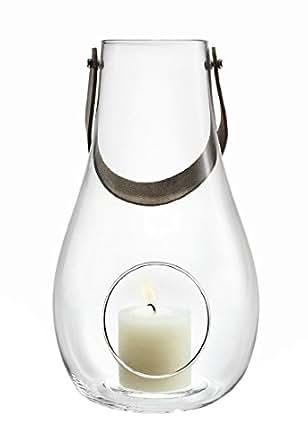 灯笼设计 透明 45 cm 4343511