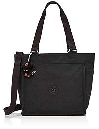 Kipling 女式新款 shopper S 手提包