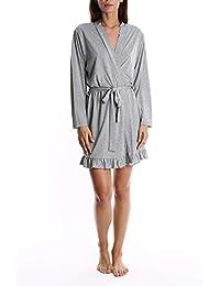 Blis 女式超柔软睡袍 - 女士*和休闲浴袍