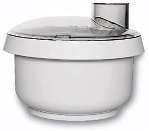 Bosch 博世 MUZ7KR1 搅拌碗 白色