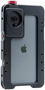 Beastcage 适用于 iPhone 11 Pro Max
