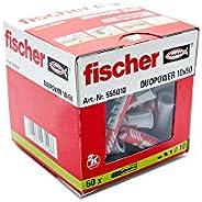fischer duo-power