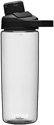 CamelBak 斜口0.75升饮水瓶,水壶