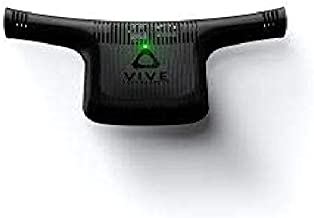 HTC Vice 無線適配器 [ ]