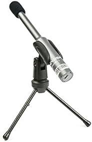 miniDSP UMIK-1 USB 测量 校准麦克风