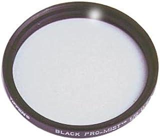 Tiffen 82BPM12 82mm Black Pro-Mist 1/2 Filter