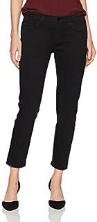 J Brand Jeans 女士 Sadey 修身直筒裤