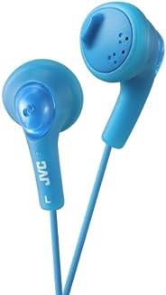 JVC - 基础款通用耳塞